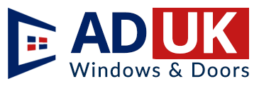 AD UK Windows & Doors